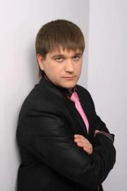 Артём Нестеренко