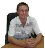 Павел Берестнев