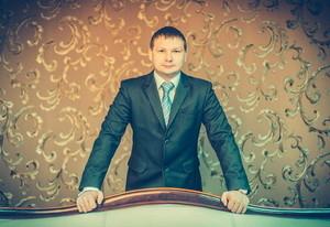 Александр БУЛДЫГЕРОВ 300х206
